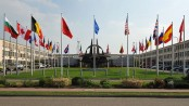 NATO to increase defence spending by 4.3% excluding US