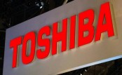 Toshiba pushes back closing deal on memory unit sale
