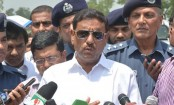 Minister Obaidul Quader claims Eid journey was comfortable this year