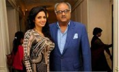 Sridevi insists 'Mr.India 2' will be made
