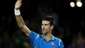 Djokovic passes first grass test at Eastbourne