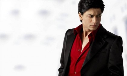Shah Rukh Khan: I will never retire from acting