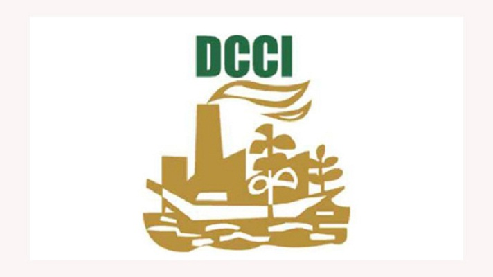 DCCI hails government for lowering excise duty on bank deposits