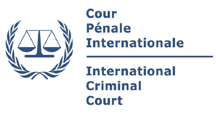 international crime tribunal of bangladesh International crimes tribunal in bangladesh (forthcoming update  in the max planck encyclopedia of international procedural law (eipro) to be.
