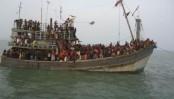 Bangladesh not doing enough to eliminate trafficking: US report