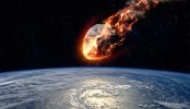 Are asteroids humanity's 'greatest challenge'?