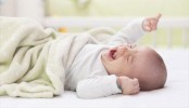 IVF babies have same cognitive skills as naturally-born babies: Study