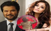 Aishwarya Rai Bachchan to match Taal with Anil Kapoor again