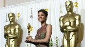 Winning Oscar meant nothing: Halle Berry's harsh realisation