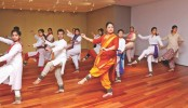 Kathak Dance classes begin from July 1 at Indian High Commission