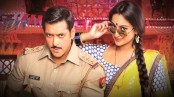 Salman Khan reveals plot of Dabangg 3