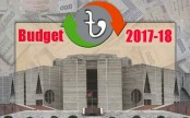 Economists, businesses hail passage of national budget