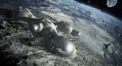 Japan reveals plans to put a man on moon by 2030