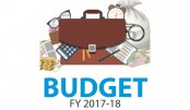 New National Budget: Allocation for Energy Sector