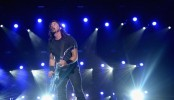 Foo Fighters to rock Acropolis