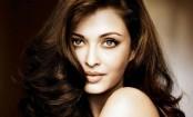 Aishwarya Rai Bachchan to play a glamorous singer in Fanney Khan