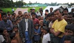 Will Rohingyas Be Able To Return At All?