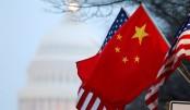 China, US ties sour over N Korea, Taiwan