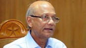 Young generation to be built as competent workforce: Nahid