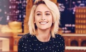 Paris Jackson slams Kendall, Kylie over T-shirts