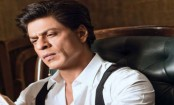 Oscars' team reveals why Shah Rukh Khan isn't an Academy Award member