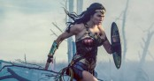 Qatar slaps ban on 'Wonder Woman'