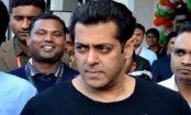Why Salman Khan sacked his bodyguards?
