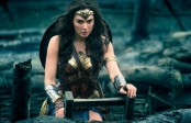 'Wonder Woman' becomes highest-grossing DCEU movie