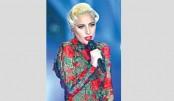 Gaga intimidated by 'A Star is Born' legacy