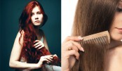 Styling Your Hair Using Combs And Brushes