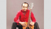 Topu Talks About Yaatri's  Second Album