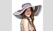 Stylish  Hats For Women