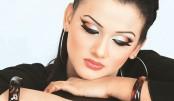 Top Trends In Makeup
