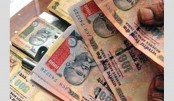 India slips to 88th spot in money with Swiss banks