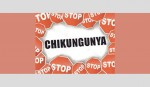 Rural people at risk for  Chikungunya: Experts