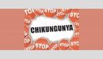 Rural people at risk for  Chikungunya: Experts