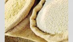 Govt to import  15 lakh tonnes  of rice this FY