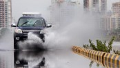 8 road safety tips to practise this monsoon