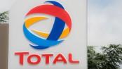 Total signs major Iran gas deal, defying US pressure