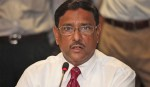 Formal statement after full verdict: AL