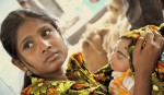 Child marriage major cause of maternal, infant mortality