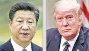 'Some negative factors' hurting US-China ties
