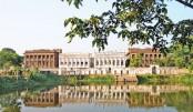 Baliati Palace, Manikganj