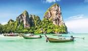 Ten cheap travel destinations across the world