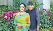 Tutul, Tania launch special youtube channel