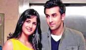 Ranbir, Katrina make an appearance at SIIMA