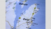 Qatar defiant as S Arabia extends deadline