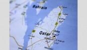Qatar defiant as S Arabia extends deadline