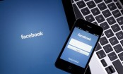 Facebook can track your internet browsing: US judge