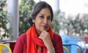 Shabana Azmi: I am against all mob lynching